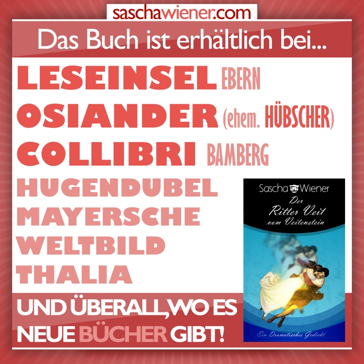 Buchhandlungen_01_Rot